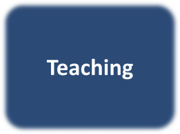 Online _ Teaching and Coaching2