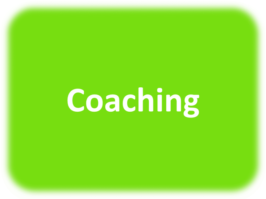 Online _ Teaching and Coaching3