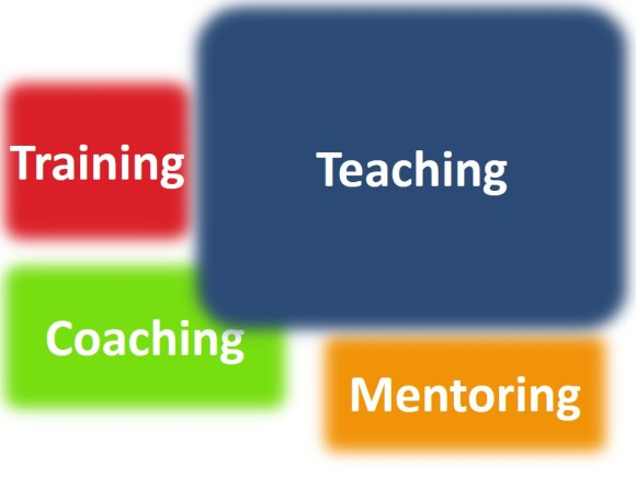 Online _ Teaching and Coaching_1