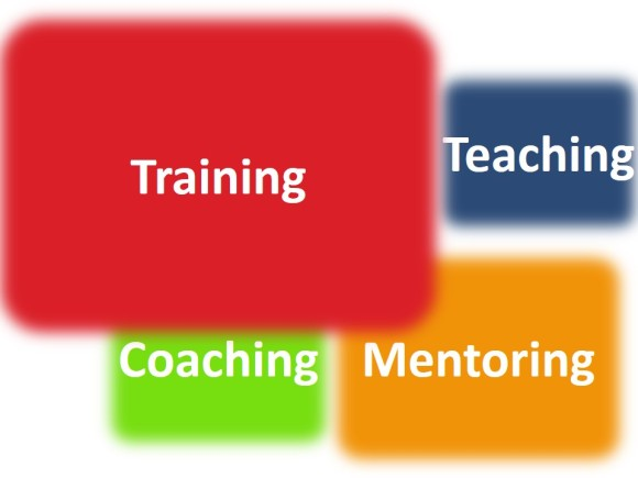 Online _ Teaching and Coaching_2