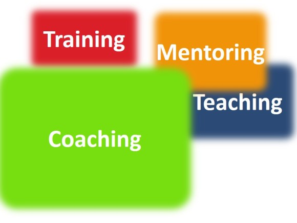 Online _ Teaching and Coaching_3