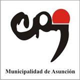 Centro Paraguayo-Japonés de Asunción