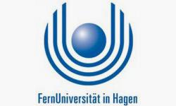 iww-fernuniversitaet-logo