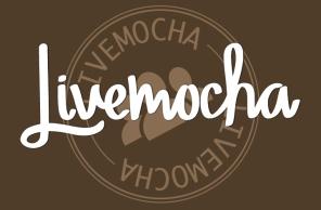 livemochaLogo