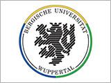 logo_uni_wuppertal