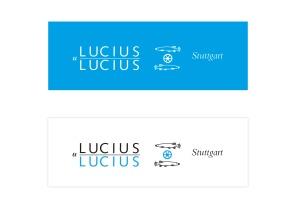 lucius&lucius