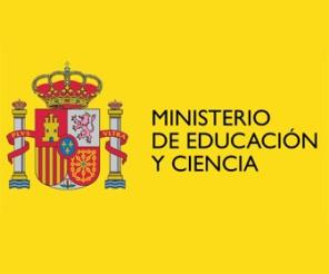 MEC España