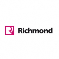 richmond_3