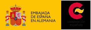 embajada-alemaniace-01